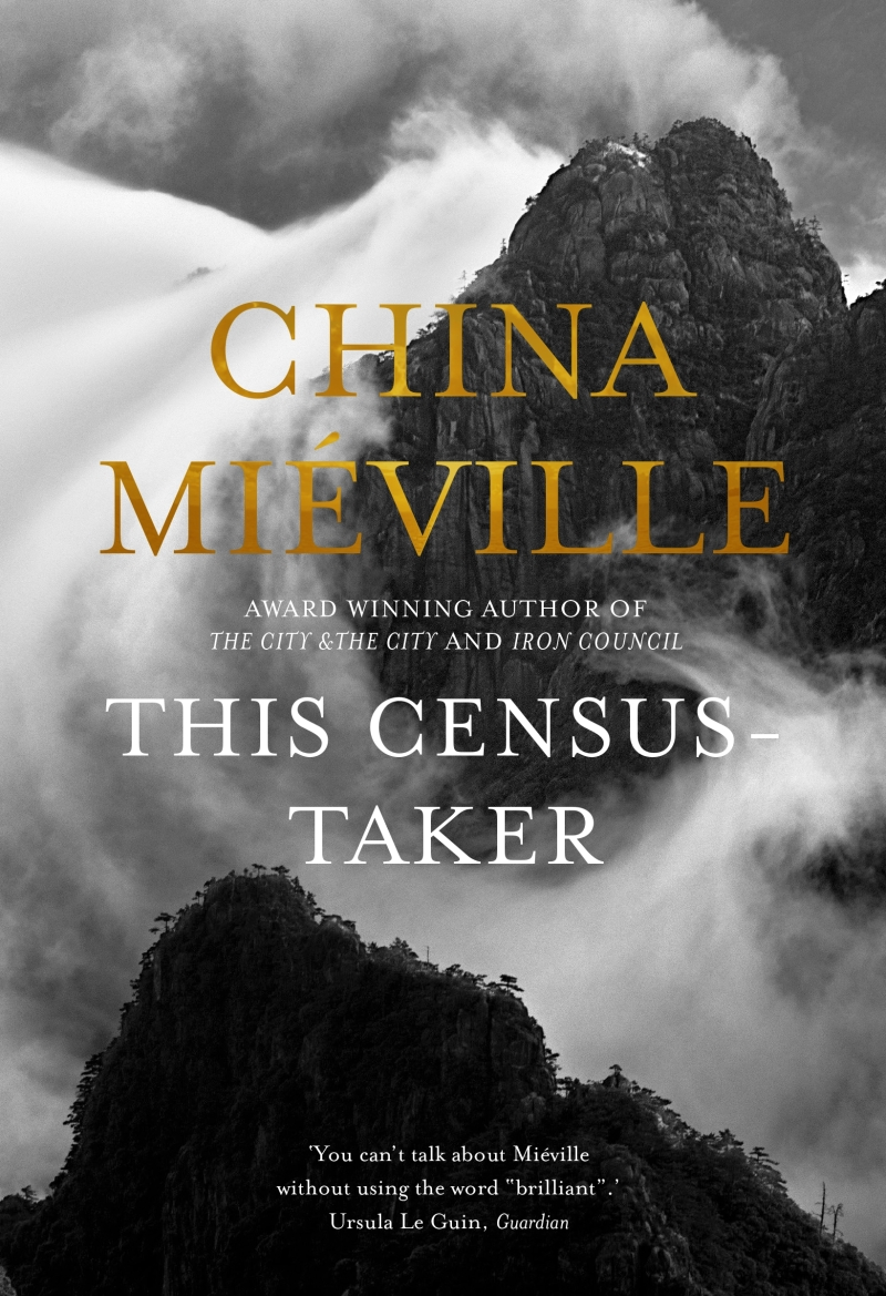 9781509812141this-census-taker